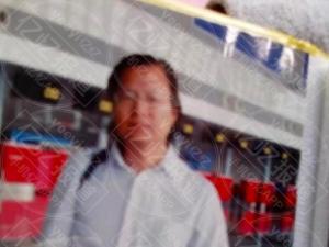 """紧急寻人!澳洲华裔男子失联数周,警方求线索!家人:""""他来澳洲后性情大变.."""