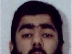 Who was London Bridge terrorist Usman Khan? The extremist jailed for p..
