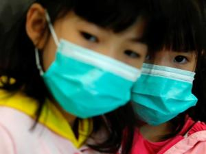Who is vulnerable to coronavirus? So far children appear safe from COV..
